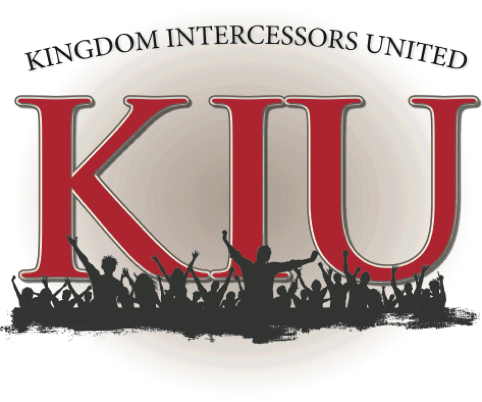 Kingdom Intercessors United